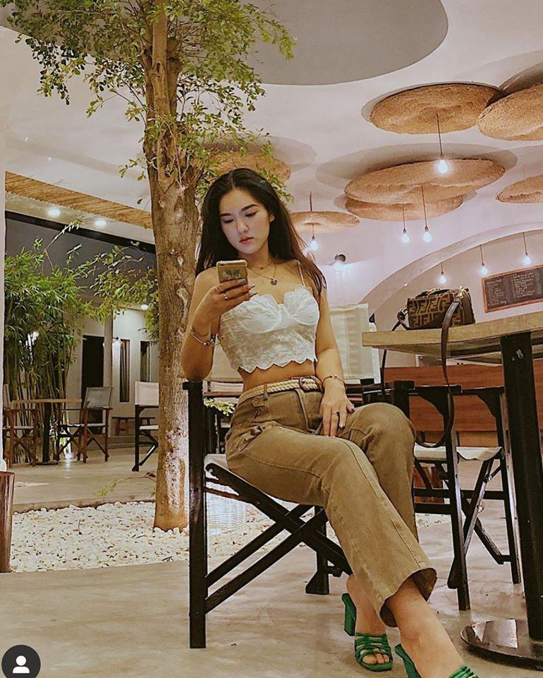 meraki oasis hotel khach san mui ne phan thiet dulichchat 13