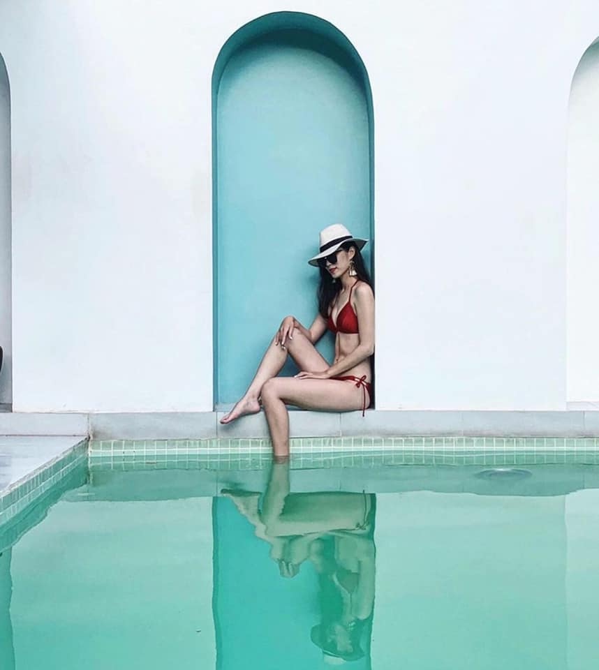 meraki oasis hotel khach san mui ne phan thiet dulichchat 4