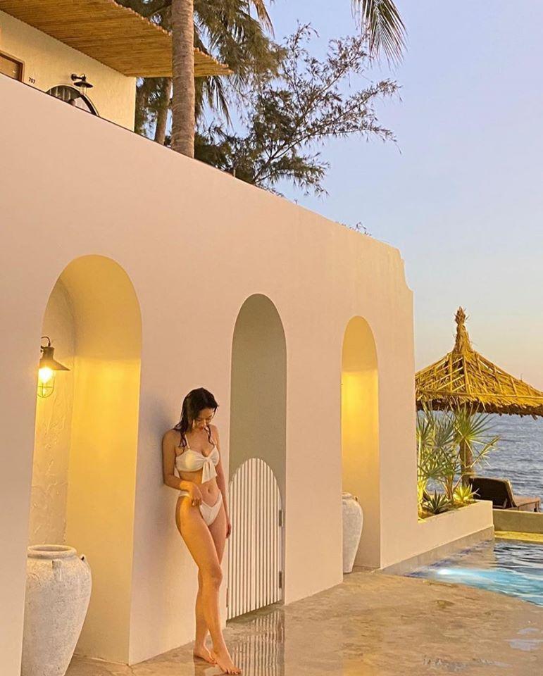 meraki oasis hotel khach san mui ne phan thiet dulichchat 7