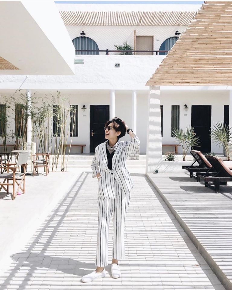 meraki oasis hotel khach san mui ne phan thiet dulichchat 8