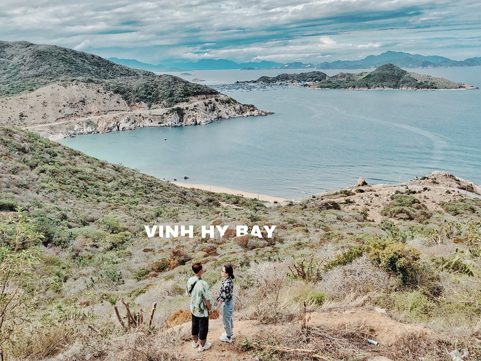 ninh thuan review dulichchat 6 1 1