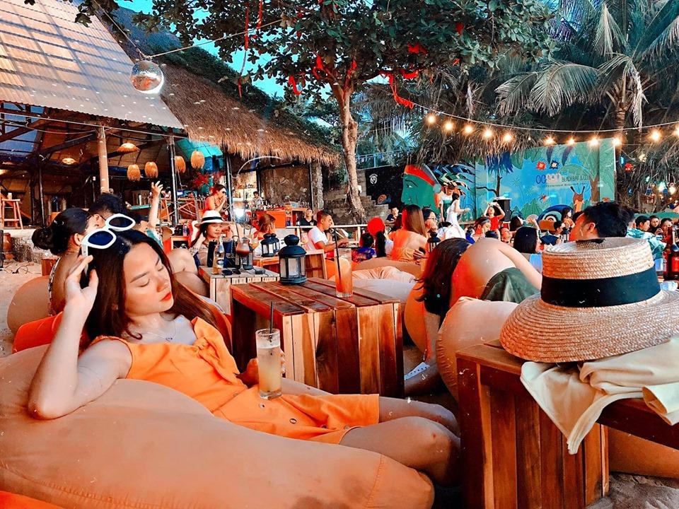 oc sen beach bar phu quoc dulichchat 2 2