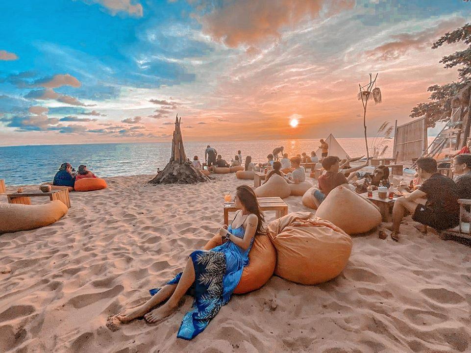 ocsen beach bar phu quoc dulichchat 2 3 1