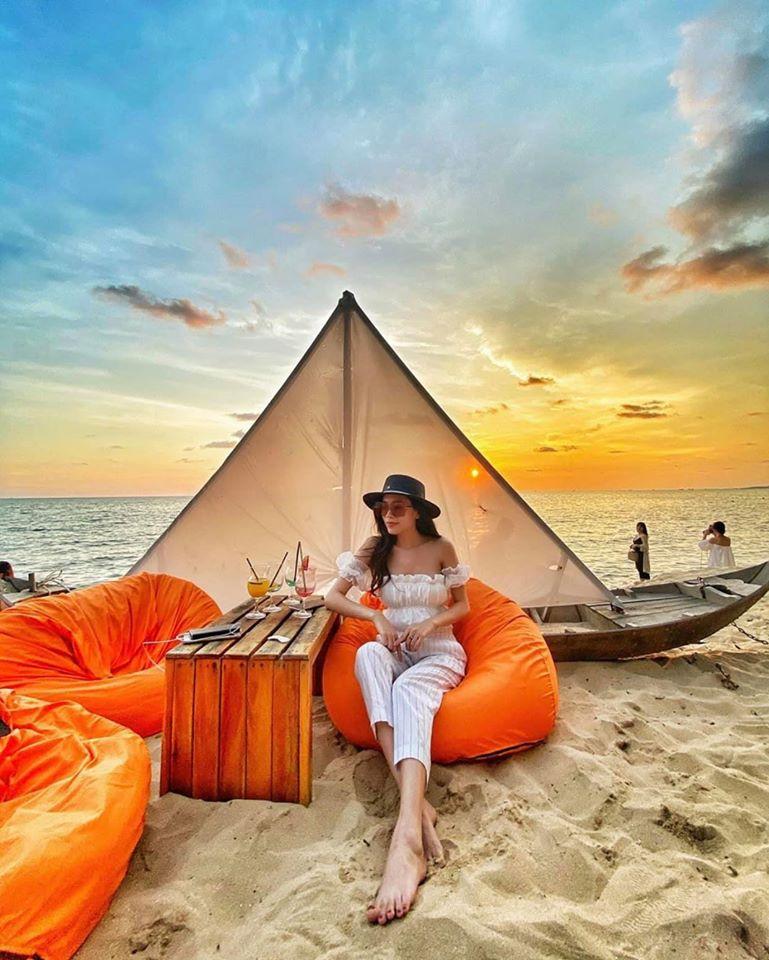 ocsen beach bar phu quoc dulichchat 4 2 1