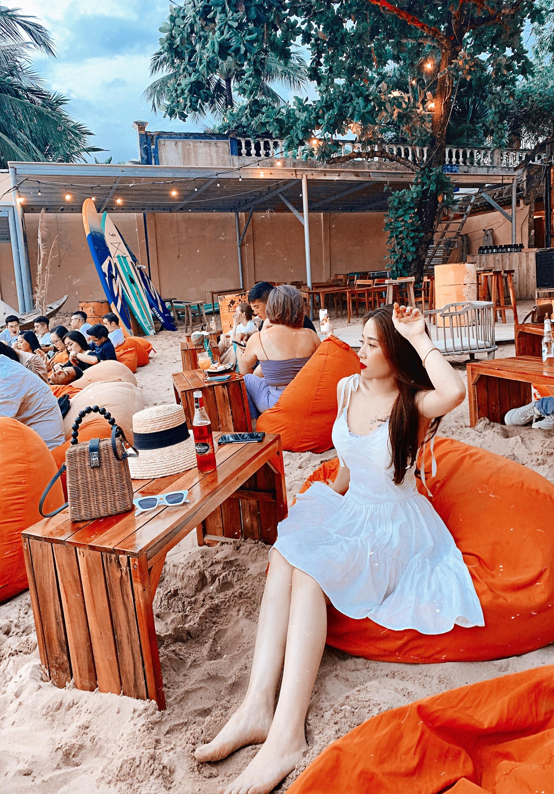 ocsen beach bar phu quoc dulichchat 4