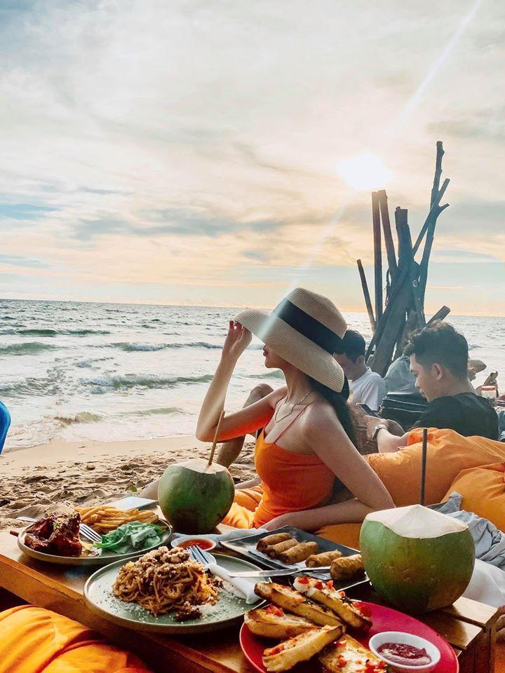 ocsen beach bar phu quoc dulichchat 6 2 1