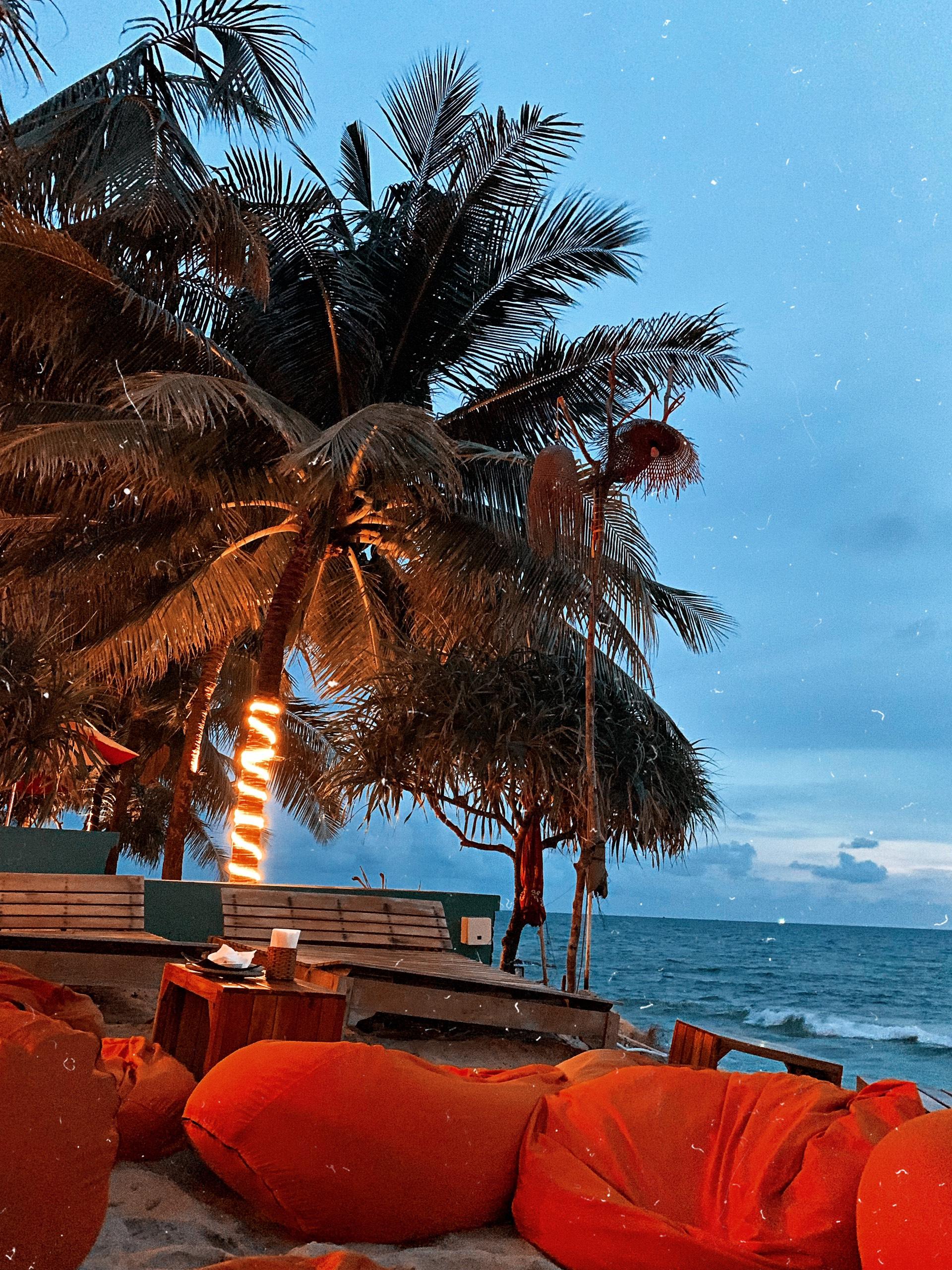 ocsen beach bar phu quoc dulichchat 6