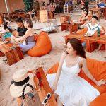 ocsen beach bar phu quoc dulichchat 7 150x150 2