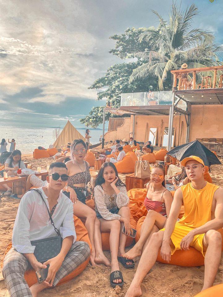 ocsen beach bar phu quoc dulichchat 7 2 1