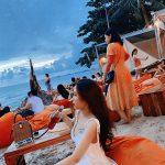 ocsen beach bar phu quoc dulichchat 8 150x150 2
