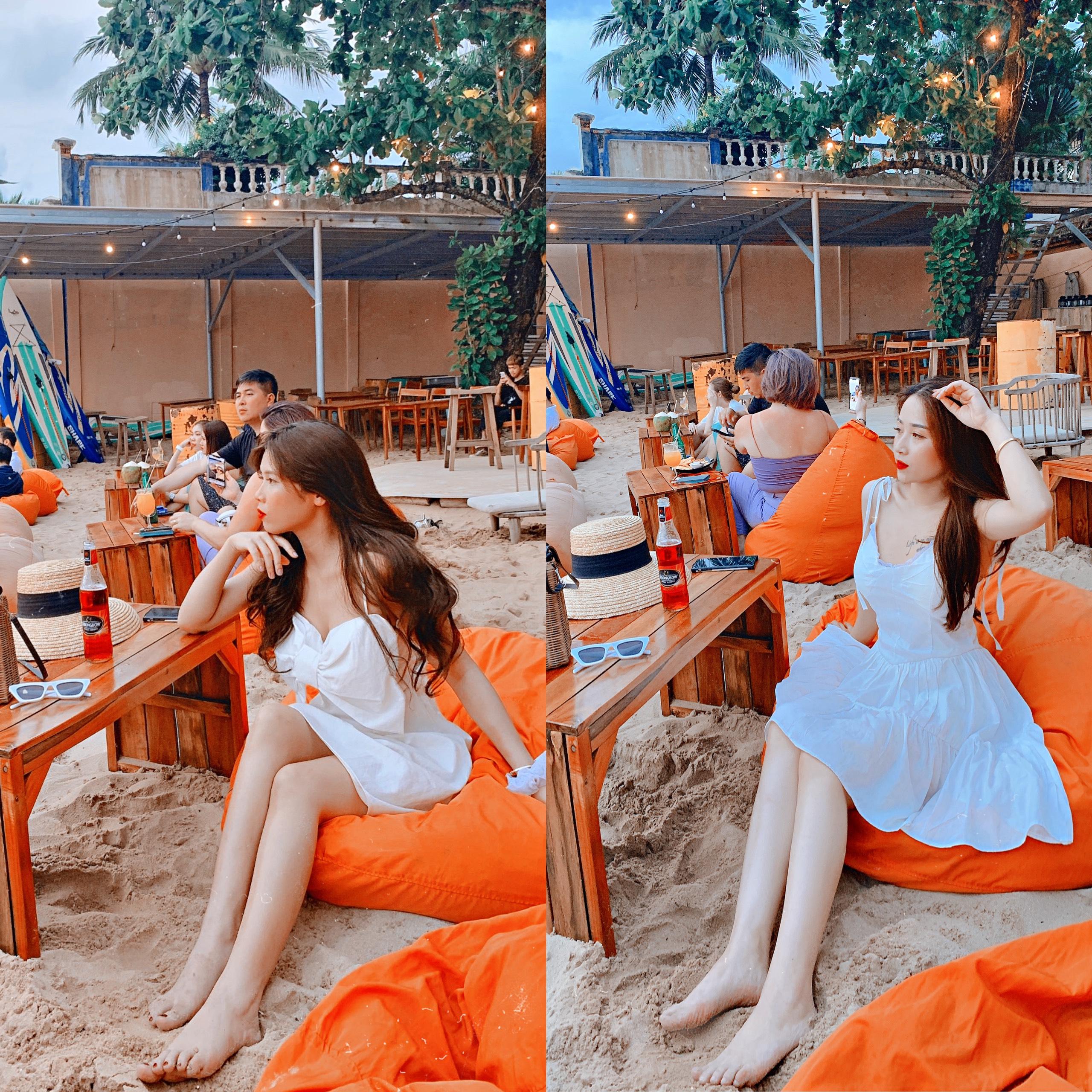 ocsen beach bar phu quoc dulichchat 9