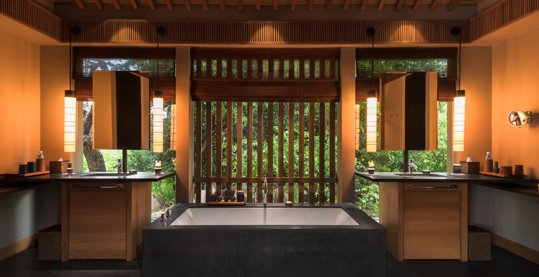 pavilion bath office 12375 1