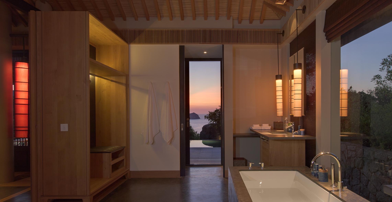 pool pavilion bathroom office 4759 1