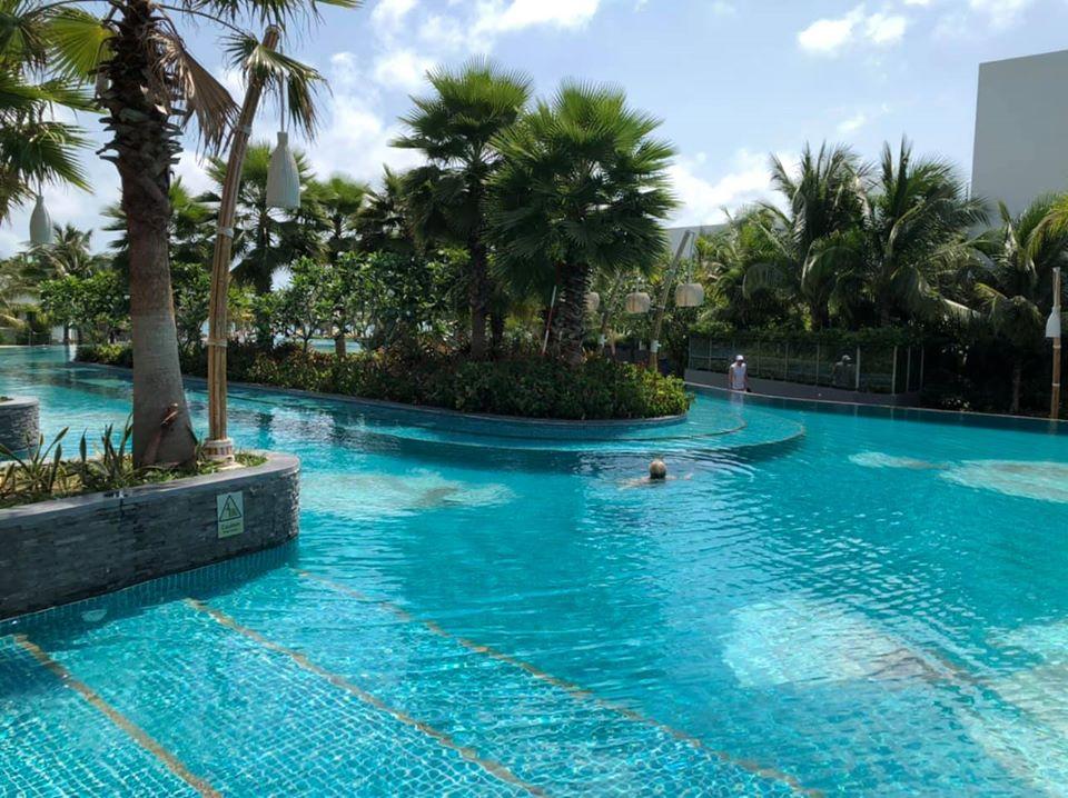 premier residence phu quoc resort dulichchat 15