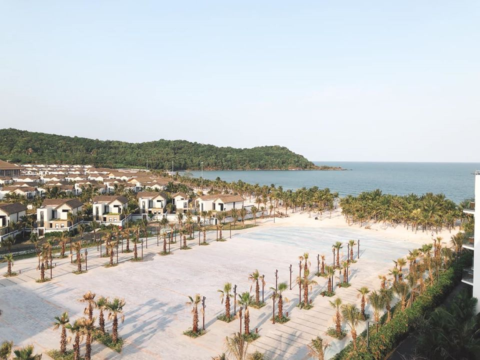 premier residence phu quoc resort dulichchat 4