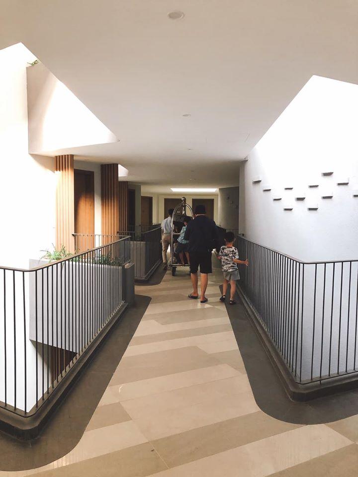 premier residence phu quoc resort dulichchat 5