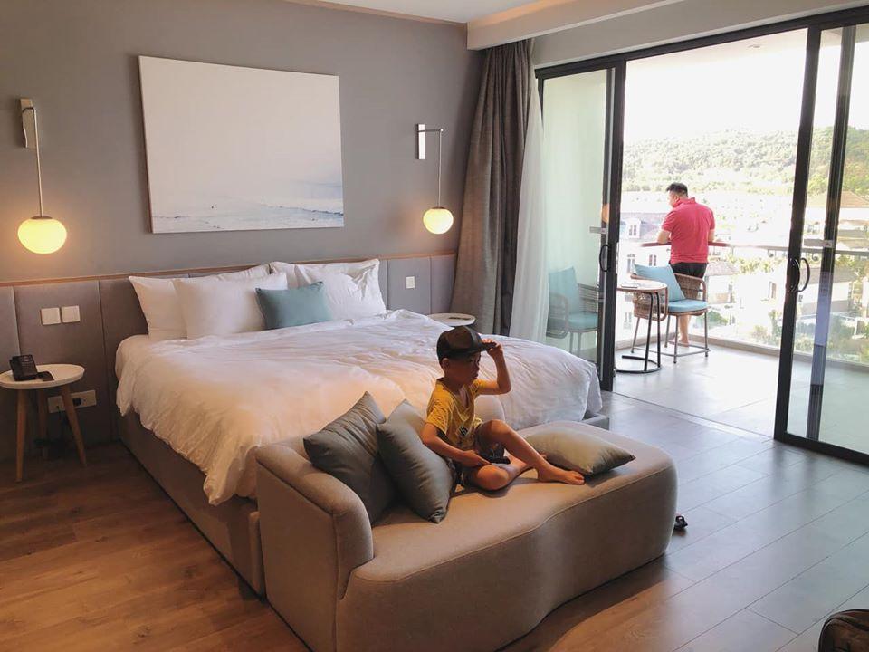 premier residence phu quoc resort dulichchat 6