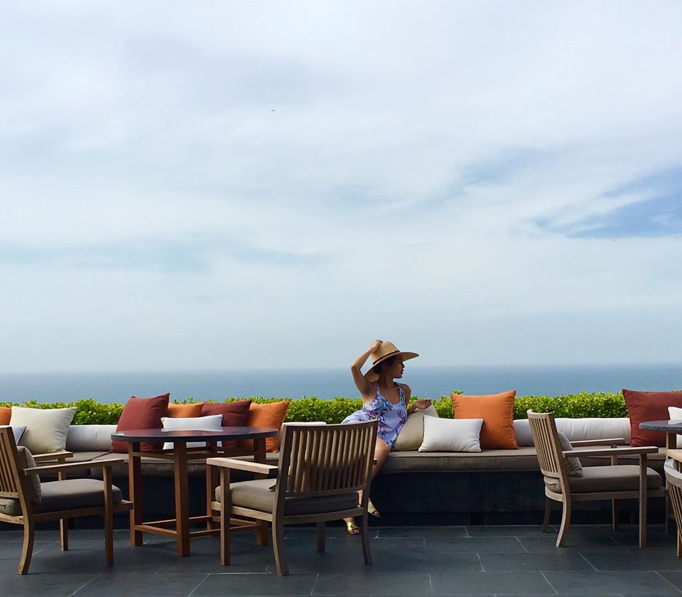 review amanoi vinh hy hinh thuan resort dulichchat 10