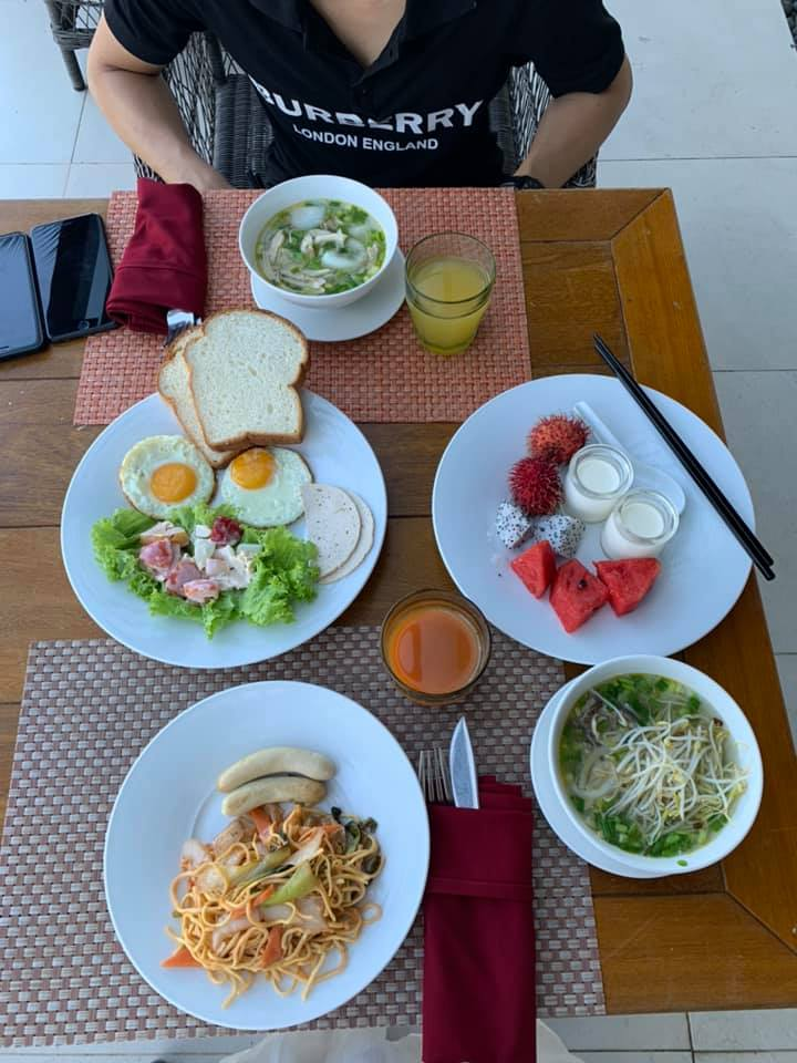 review du lich phu quoc thang 6 dulichchat 11
