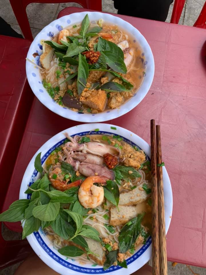 review du lich phu quoc thang 6 dulichchat 12