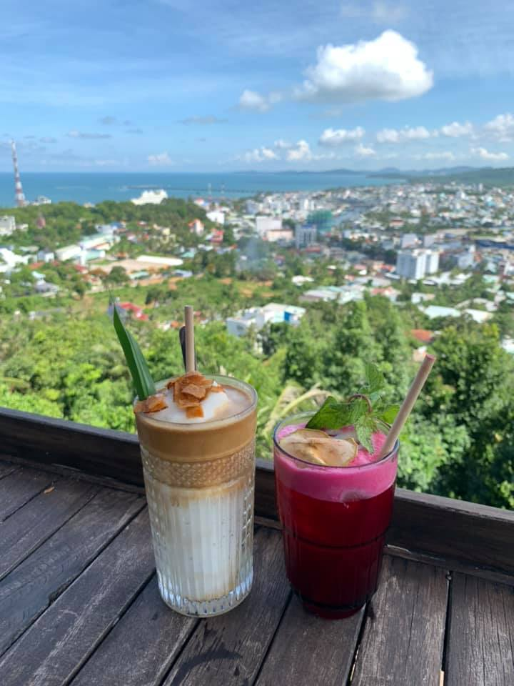 review du lich phu quoc thang 6 dulichchat 19