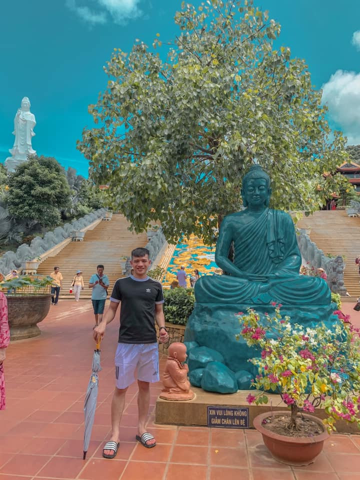 review du lich phu quoc thang 6 dulichchat 25