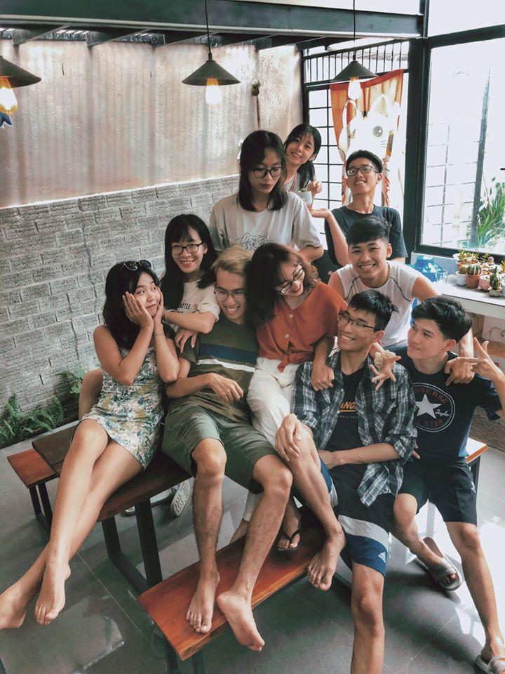 review du lich phu yen quy nhon dulichchat 22