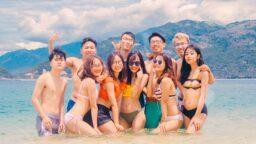 review du lich phu yen quy nhon dulichchat 32 1
