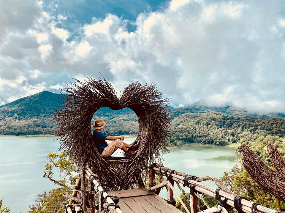 review kinh nghiem du lich bali dulichchat wanagiri hidden hill 3