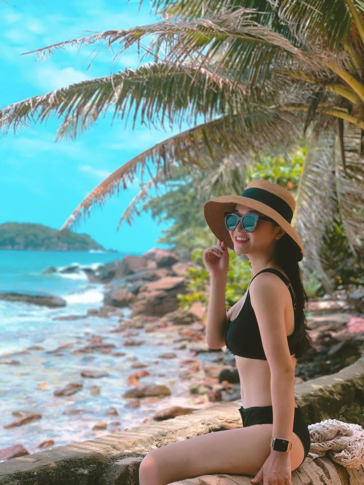 review phu quoc dulichchat 1 1
