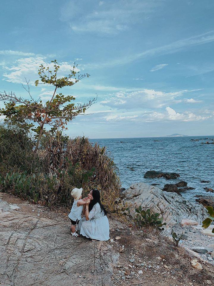 review que toi resort phu yen dulichchat 12