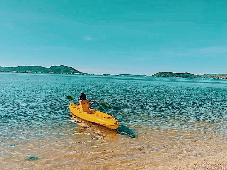 review que toi resort phu yen dulichchat 13