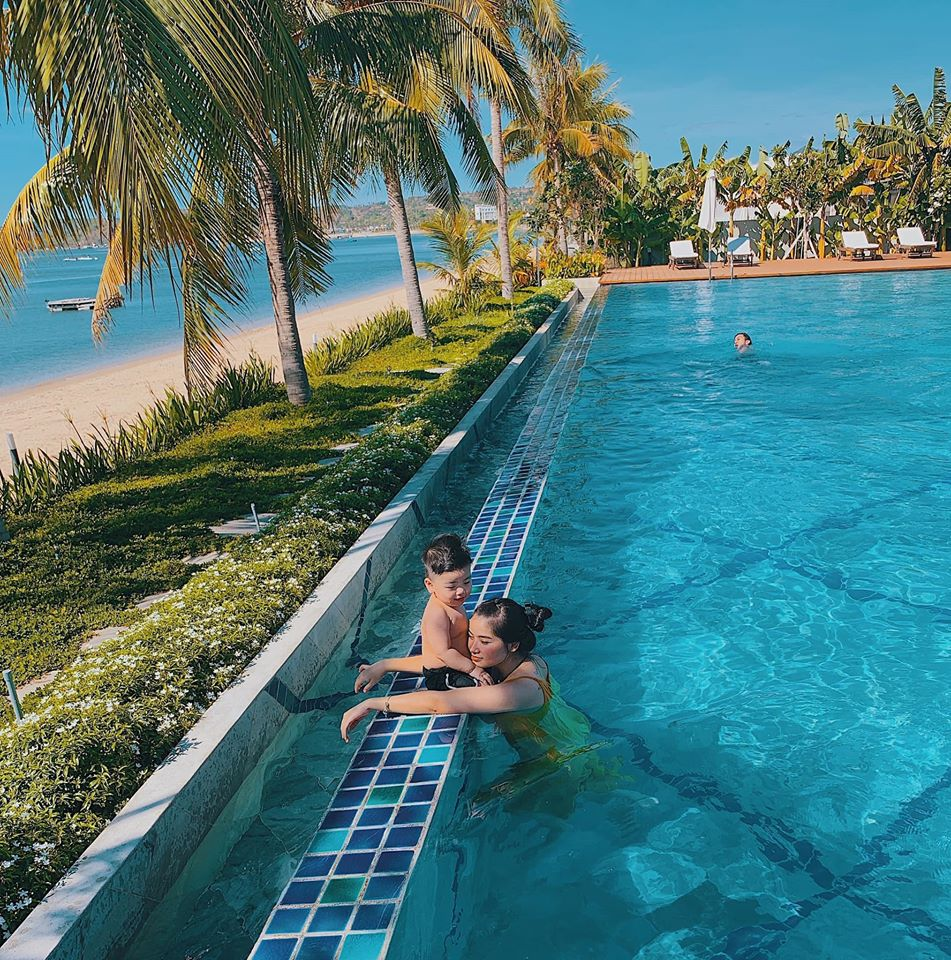 review que toi resort phu yen dulichchat 15