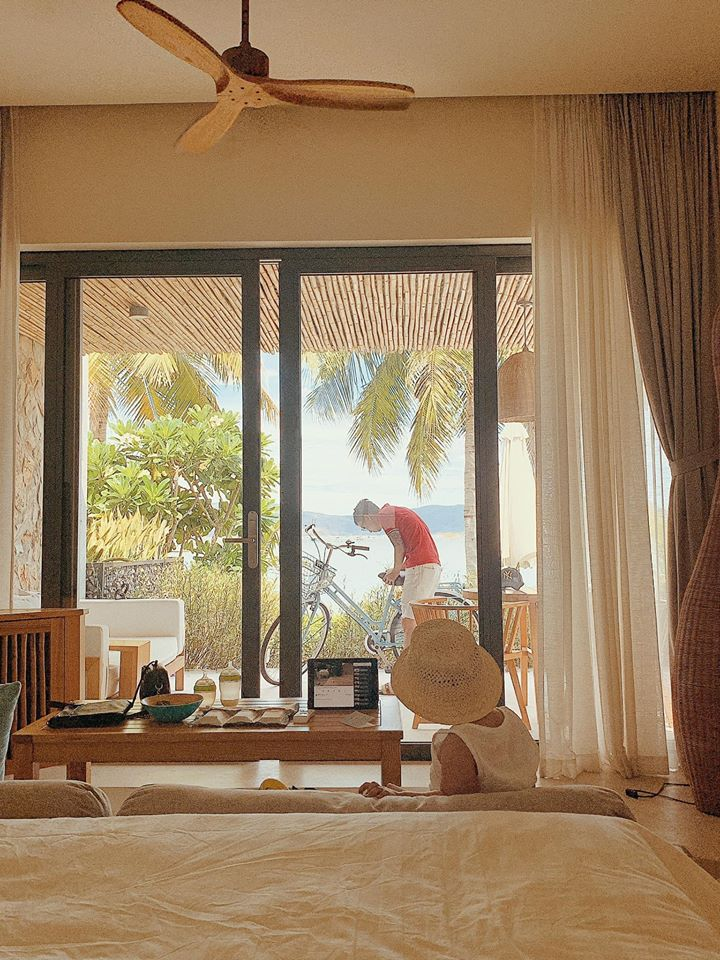 review que toi resort phu yen dulichchat 19