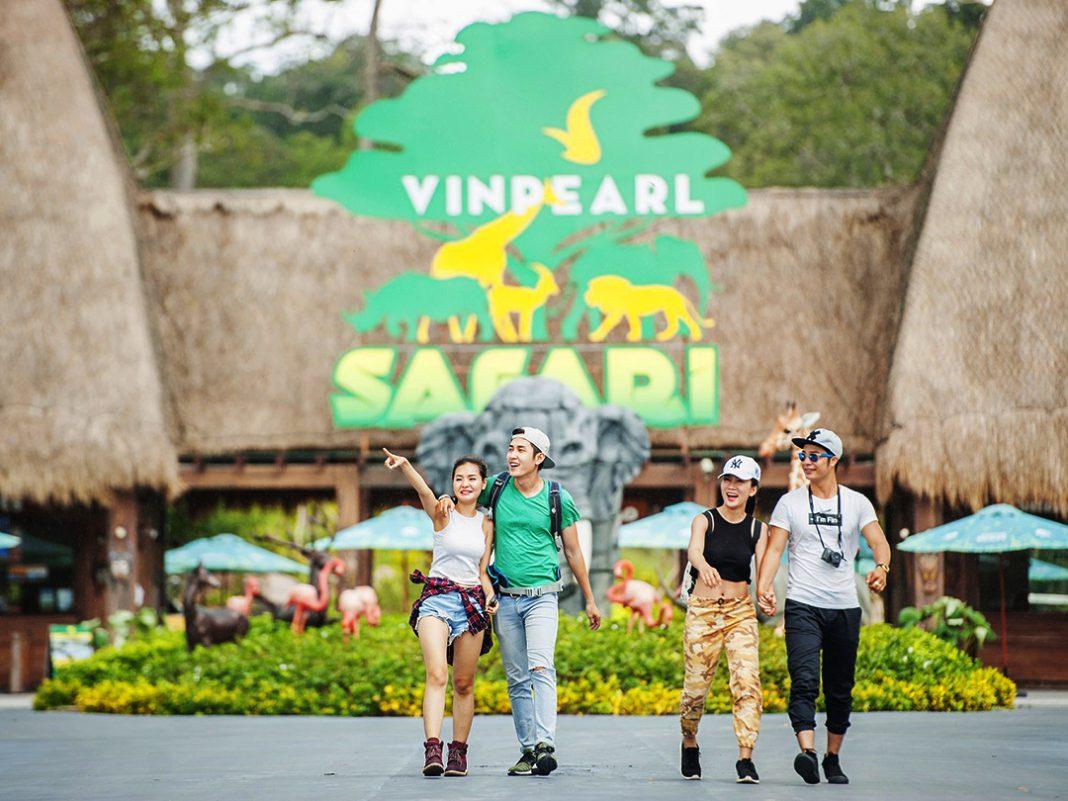 safari phu quoc dulichchat 1