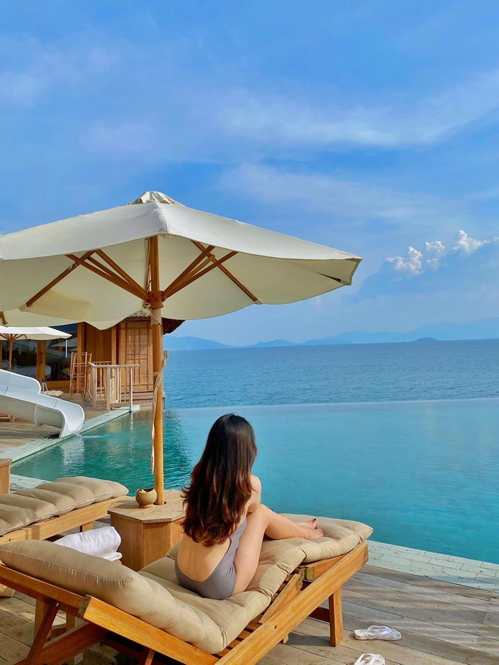 six senses ninh van bay nha trang resort review dulichchat 1