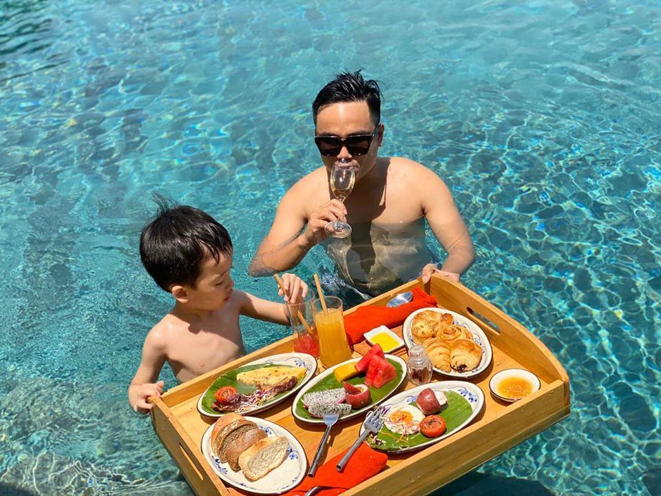 six senses ninh van bay nha trang resort review dulichchat 10