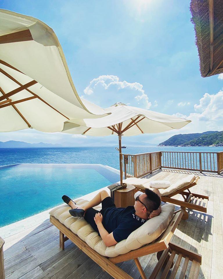 six senses ninh van bay nha trang resort review dulichchat 13