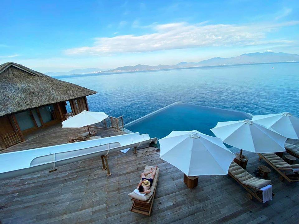 six senses ninh van bay nha trang resort review dulichchat 14