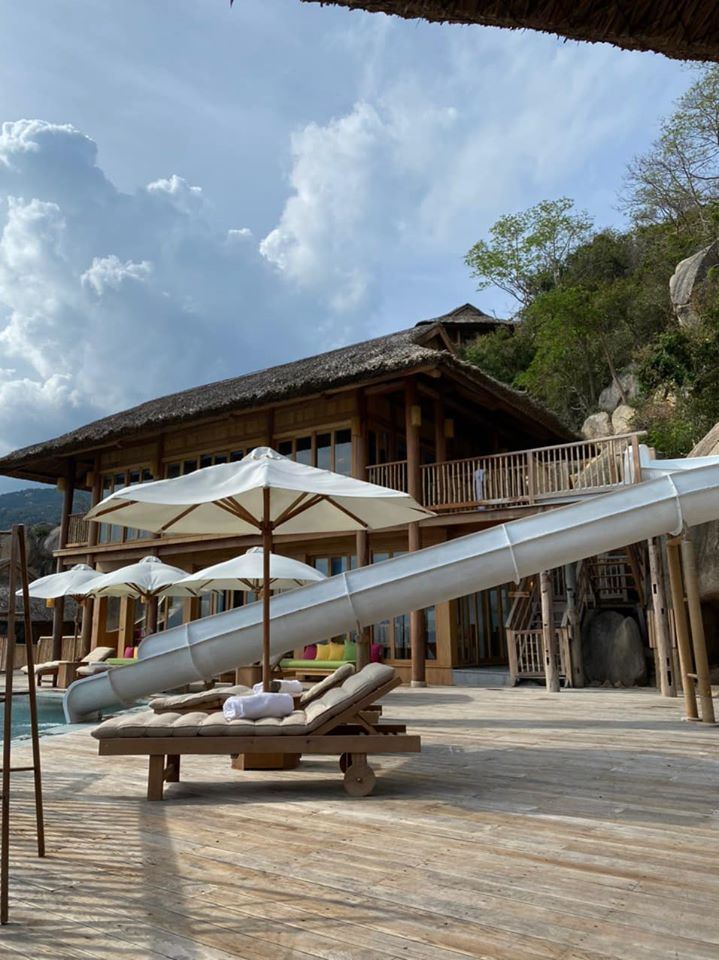 six senses ninh van bay nha trang resort review dulichchat 15