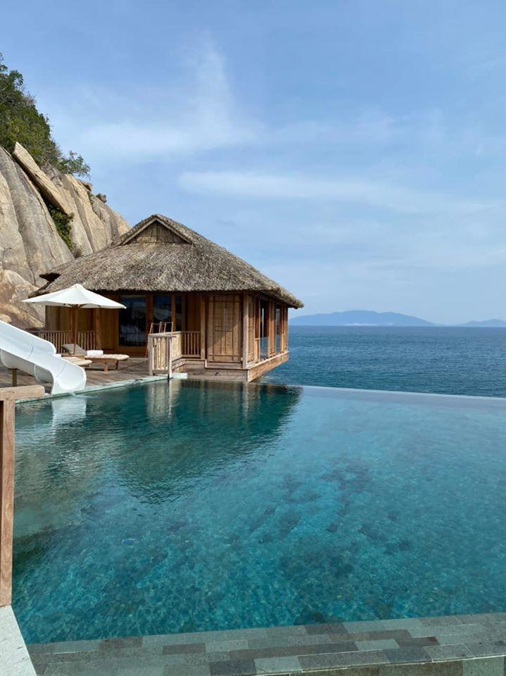 six senses ninh van bay nha trang resort review dulichchat 16