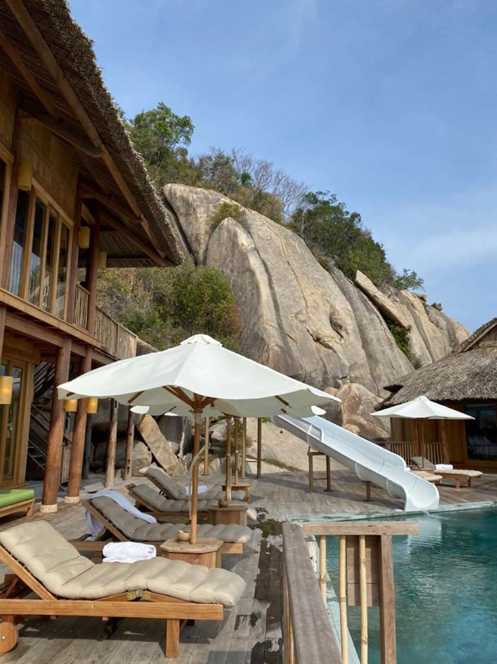 six senses ninh van bay nha trang resort review dulichchat 17