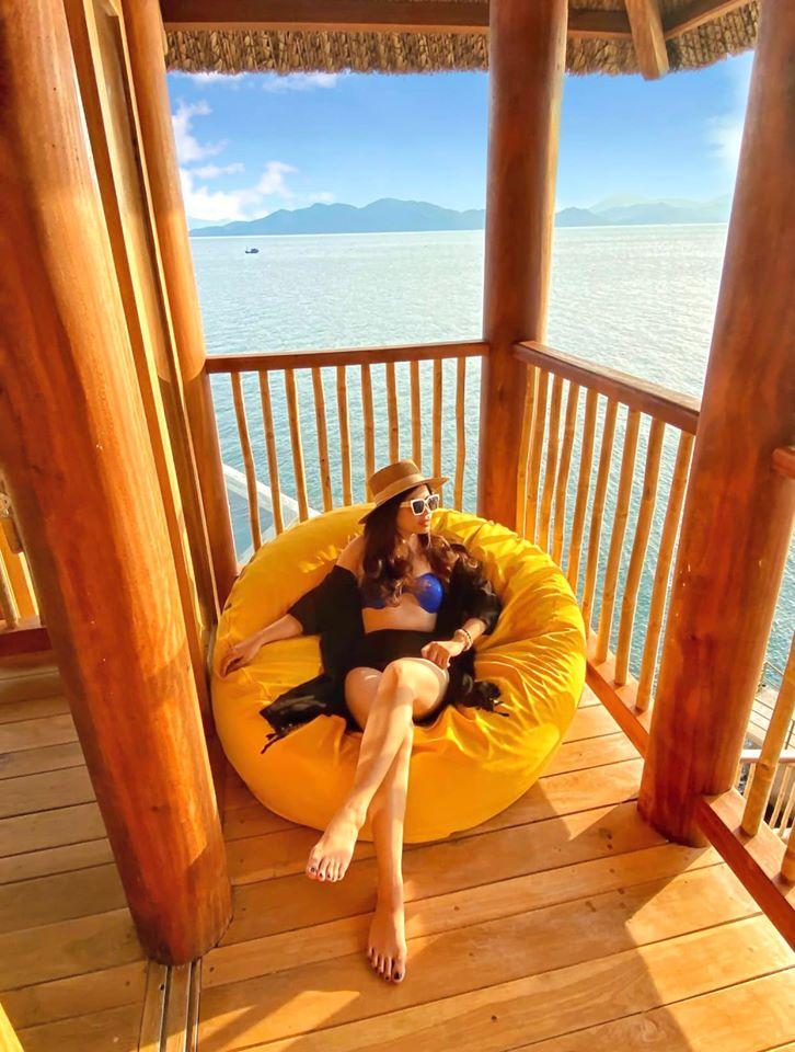 six senses ninh van bay nha trang resort review dulichchat 2