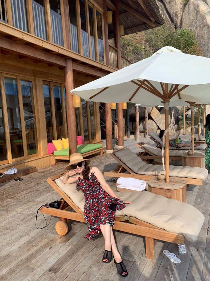 six senses ninh van bay nha trang resort review dulichchat 23