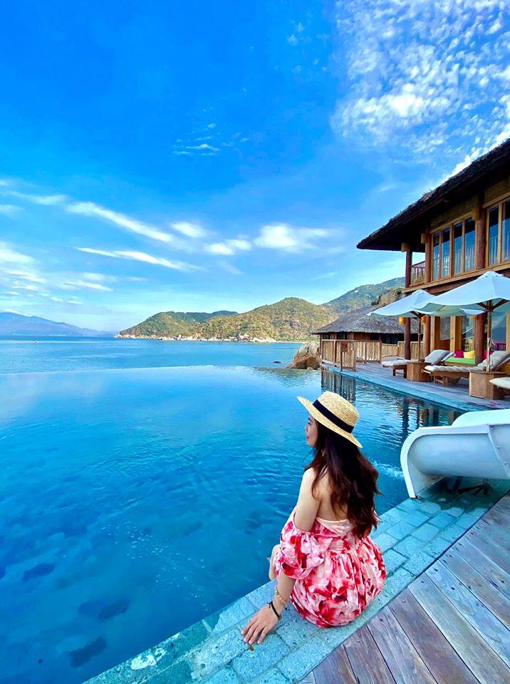 six senses ninh van bay nha trang resort review dulichchat 25