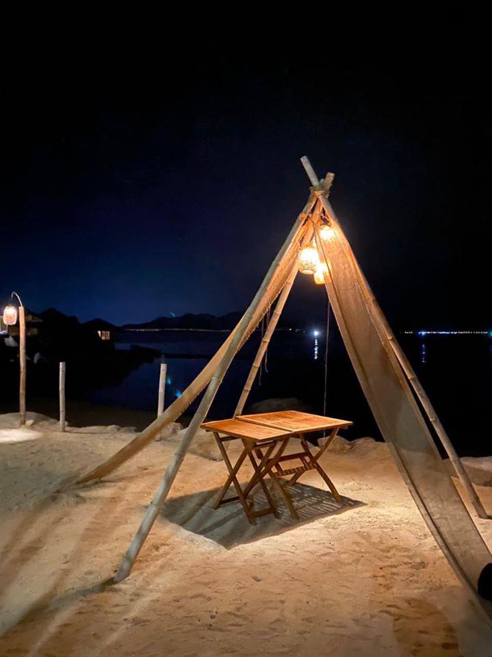 six senses ninh van bay nha trang resort review dulichchat 26