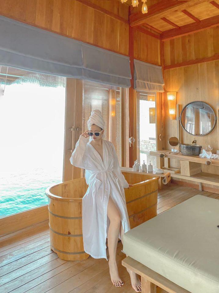 six senses ninh van bay nha trang resort review dulichchat 27