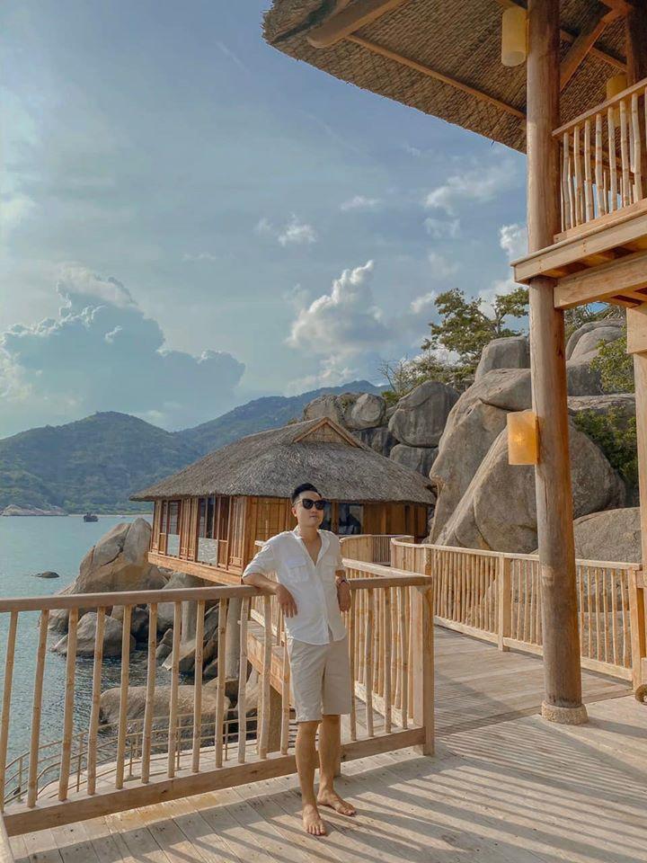 six senses ninh van bay nha trang resort review dulichchat 28