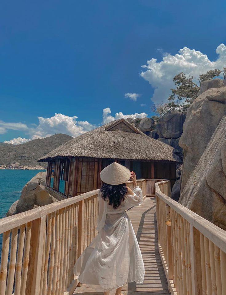 six senses ninh van bay nha trang resort review dulichchat 29