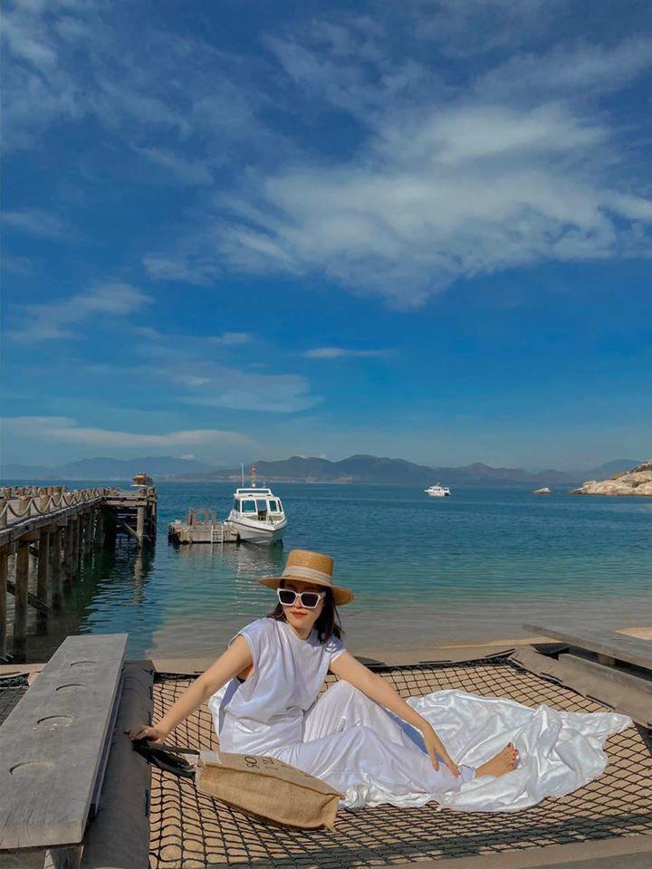 six senses ninh van bay nha trang resort review dulichchat 30